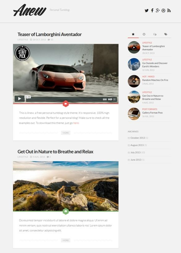 anew-wordpress-theme