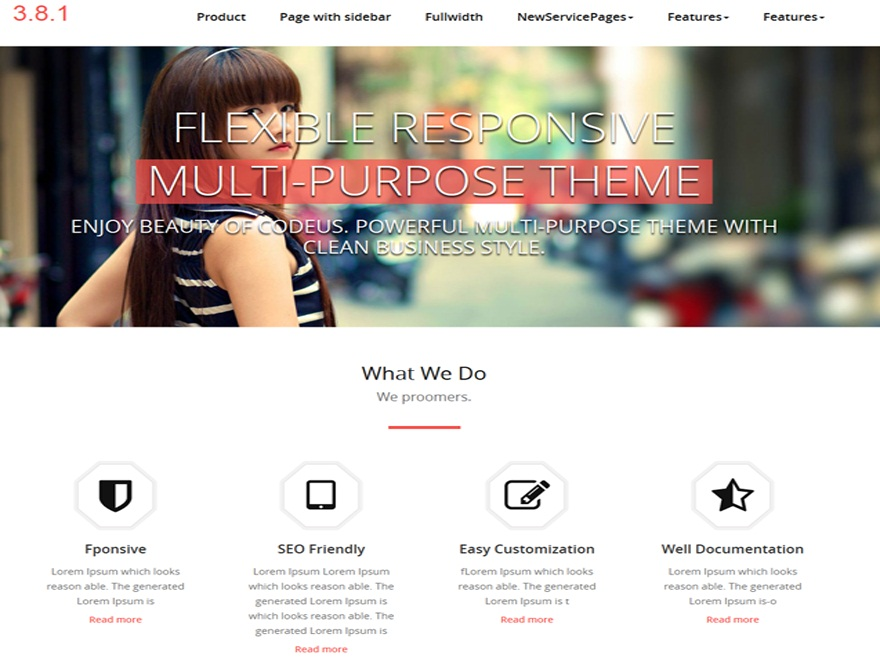 quality-wordpress-theme