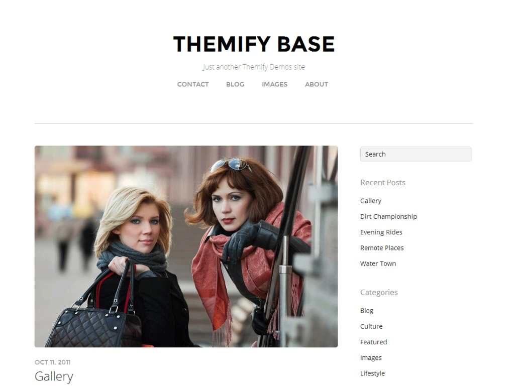 themify-wordpress-theme
