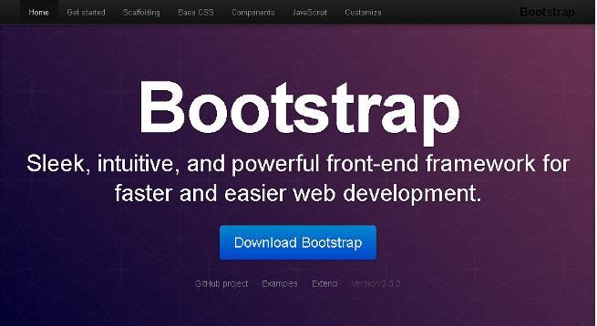 Index of css tutorialsintermediateimg jpg bootstrap css framework malvernweather Choice Image