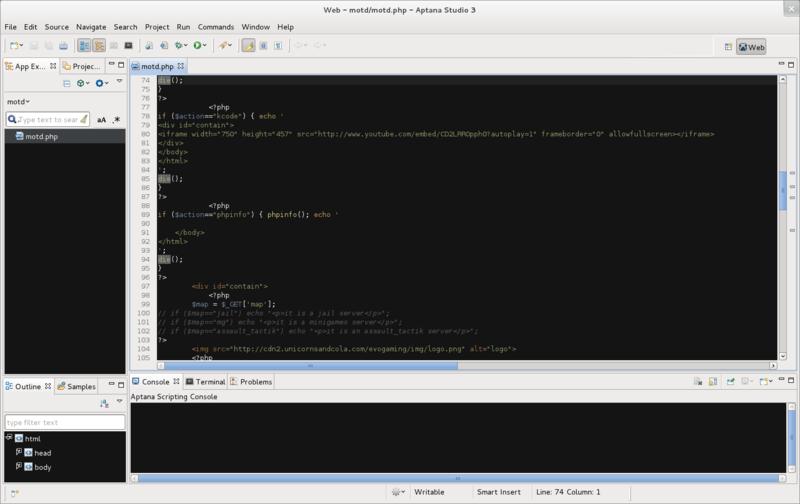 Index of css tutorialsintermediateimg html editor aptana studio free downloadg malvernweather Image collections