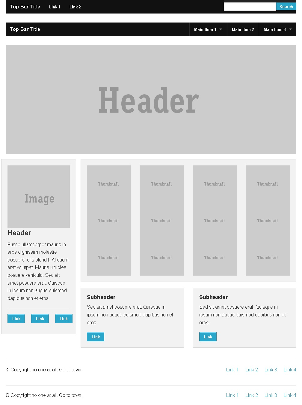 Funky Css Stylesheet Template Elaboration - Examples Professional ...