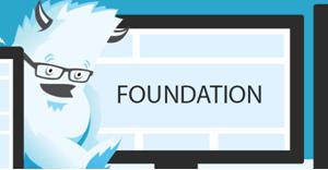 Zurb Foundation Tutorials