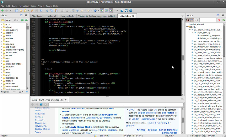 Dw html editor download