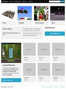 responsive web design tutorial step by step for beginners pdf